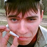 Санёк Волуев